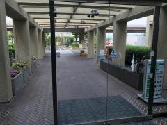 京都きづ川病院