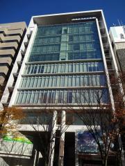 テレビ東京名古屋支社