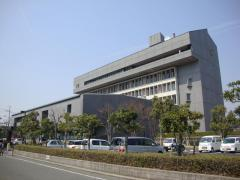 赤穂市役所
