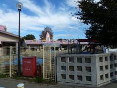 宗賀中央保育園