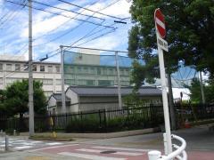 愛知商業高校