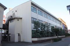 寺崎電気産業株式会社