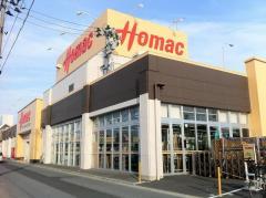 ホーマック石巻店