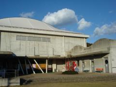尾道市マリンユースセンター