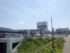 名古屋トヨペットトヨタ248店
