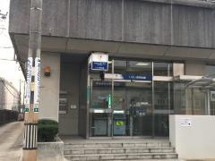 いちい信用金庫愛北営業部