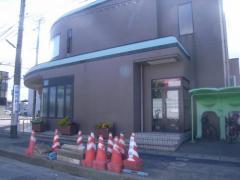 第四銀行平島支店