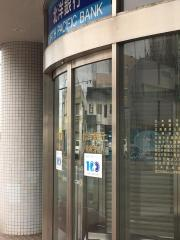 北洋銀行星置支店