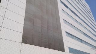 九州電力株式会社 福岡西営業所