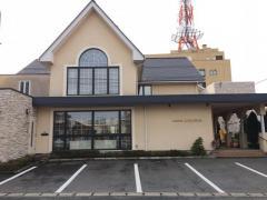 山形本町教会