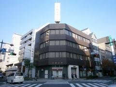 大和証券株式会社 松山支店