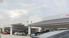 Honda Cars山陽太子中央店