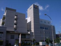 花びしホテル