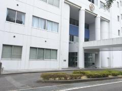 愛知産業大学三河高校