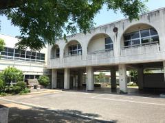 江西小学校