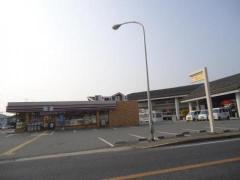 セブンイレブン高砂阿弥陀町店