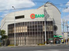 トマト銀行西市支店
