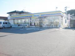ミニストップ土岐口南町店