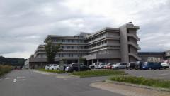 済生会福島総合病院