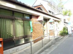 津島門前郵便局