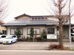 岡村内科医院