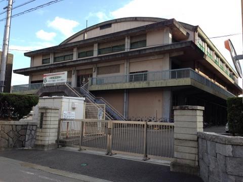 松山商業高校(松山市)の投稿写...