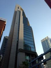あいおいニッセイ同和損害保険株式会社 大阪支店大阪第二支社