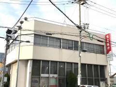 但馬銀行姫路東支店