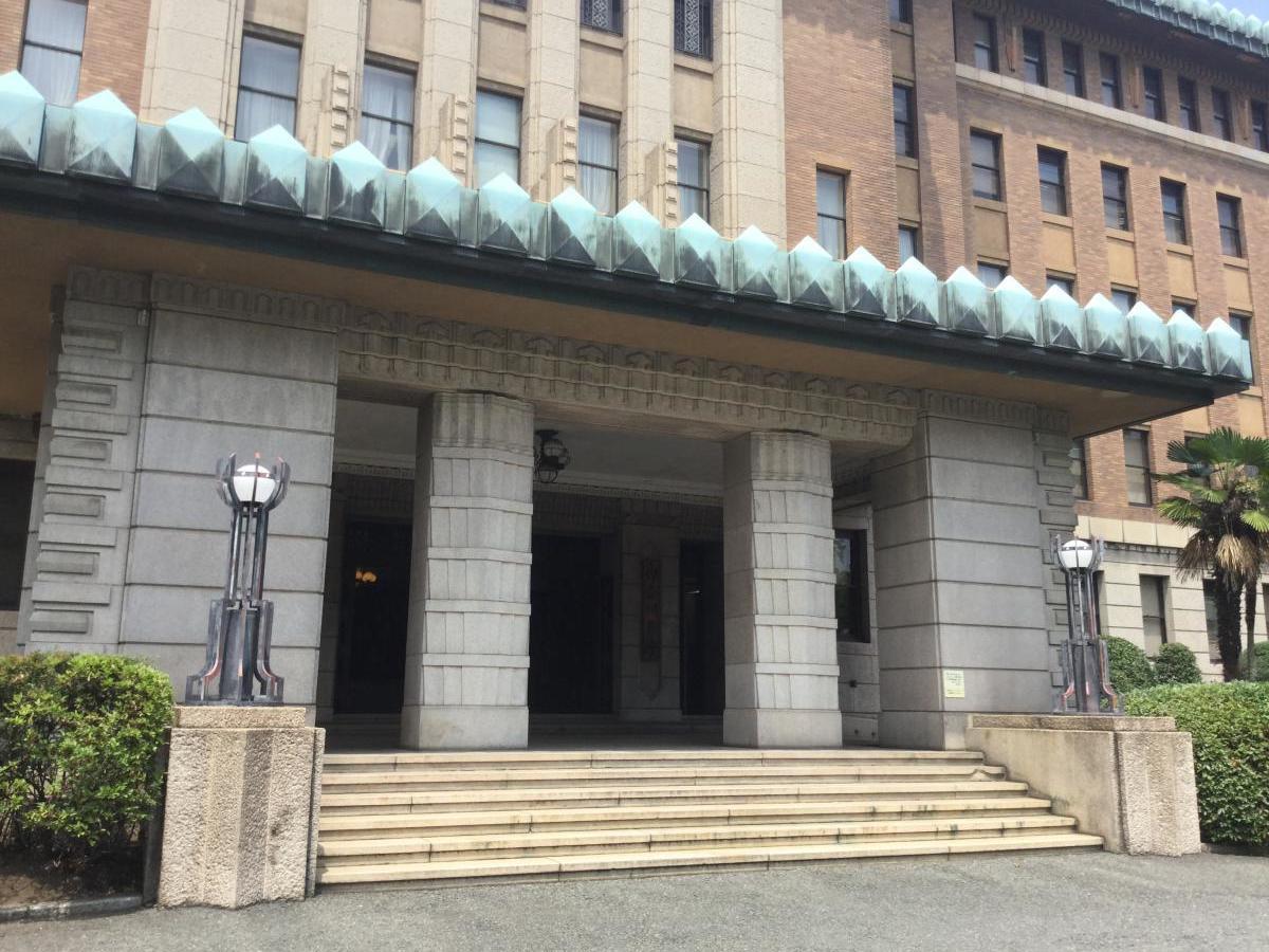 神奈川県本庁