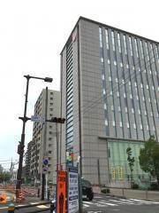 豊田信用金庫本店