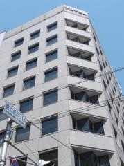 富国生命保険相互会社 神戸支社