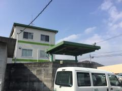 瀬戸エネルギー株式会社