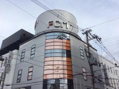 FCM株式会社