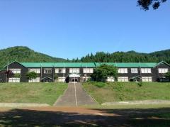 松風塾高校