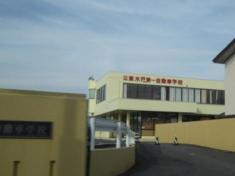 水戸第一自動車学校