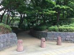 竹園西公園