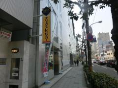 オリックスレンタカー京橋駅前店