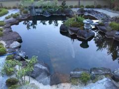 和気鵜飼谷温泉