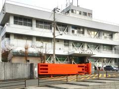 大阪水上警察署