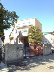 正蓮寺保育園