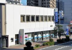 豊和銀行県庁前支店