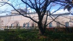 矢吹町文化センター