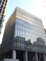 西部瓦斯(株) 東京事務所