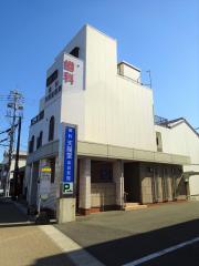 歯科天陽堂医院