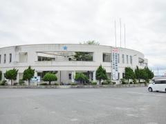 米子北斗高校