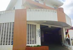 長崎南山小学校