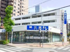 第三銀行天白支店