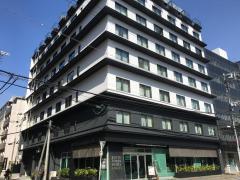 京都タワーホテルアネックス