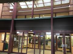 ブックオフ SUPER BAZAAR 258号 イオン桑名店