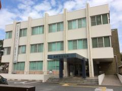 西福岡税務署